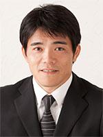 行政書士石橋事務所 代表:石橋 崇