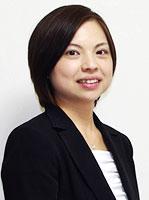 社会保険労務士石橋事務所 代表:石橋 基香